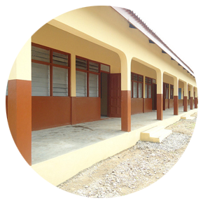 homepage-school-building