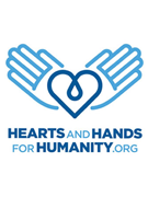 logo-heart-and-hands-for-humanity